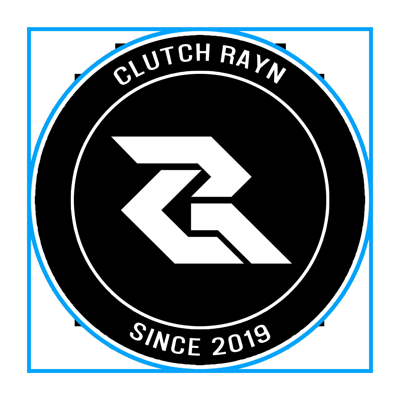 Clutch Rayn