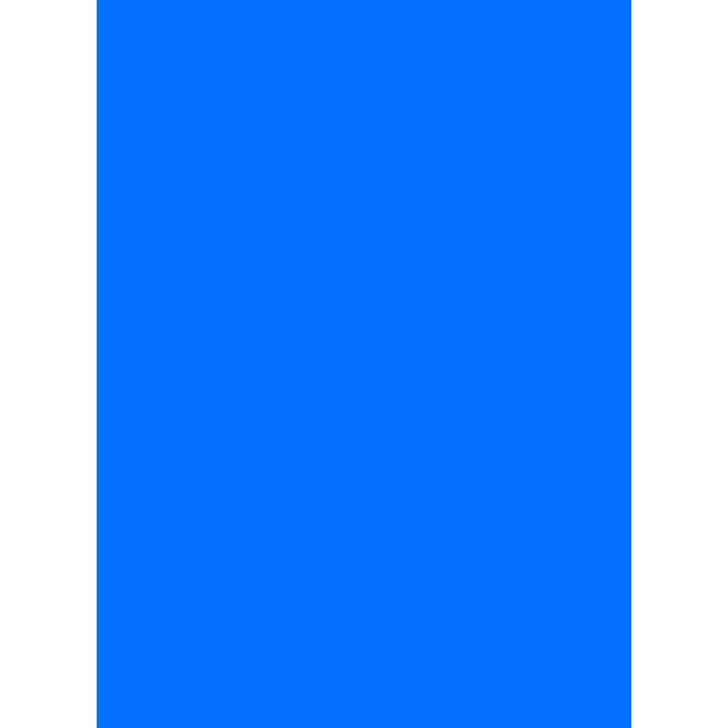 eClub Brugge